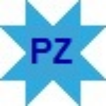 Perform Zone logo
