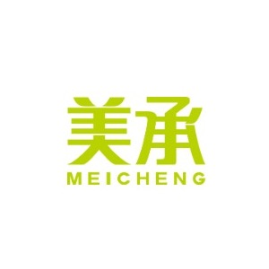 Meicheng logo