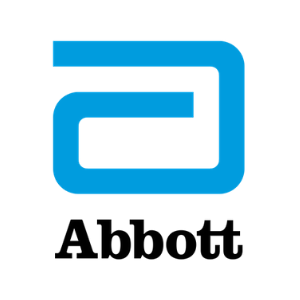 Apply for the Internship - Abbott International Finance Organizational Division position.