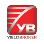 Yieldbroker
