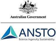 Apply for the ANSTO Industry Foundations Scholarships position.
