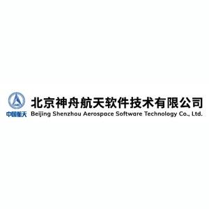 Shenzhou Aerospace logo