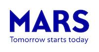 Mars Australia logo