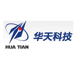 Huatian