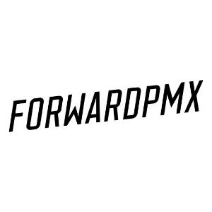 ForwardPMX logo