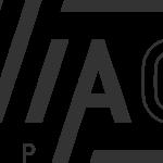 Novia One Group logo