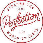 Perfection Fresh Australia Pty Ltd