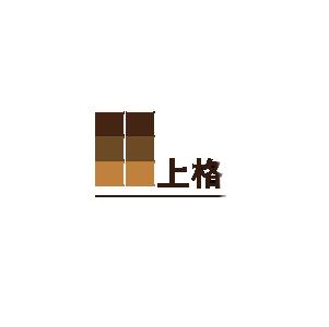 SG Environment logo
