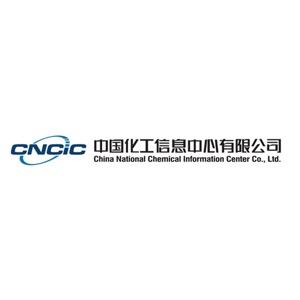 CNCIC logo