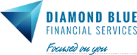 Diamond Blue Financial Services