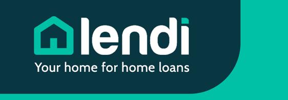 Lendi profile banner