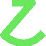 Zupply logo