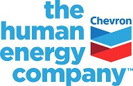 Apply for the Chevron Aboriginal Cadetship Program - 2021/22 position.
