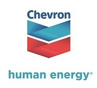 Apply for the Health, Environment and Safety - Chevron Vacation Program position.