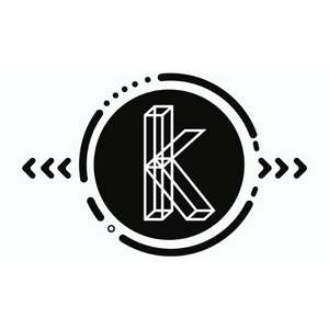 Katalyst.PH logo