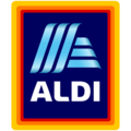 Apply for the ALDI  2021 Graduate Area Manager position.