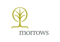 Morrows logo
