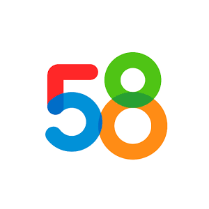 58 Group logo
