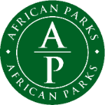 african parks network logo