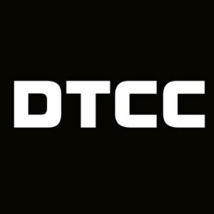 DTCC logo