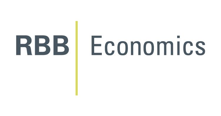 RBB Economics profile banner