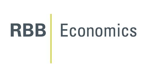 RBB Economics logo
