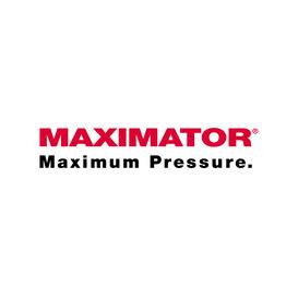 MAXIMATOR Limited