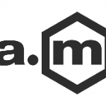 Media.Monks logo