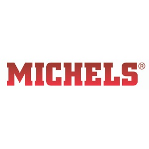 Michels Corporation logo
