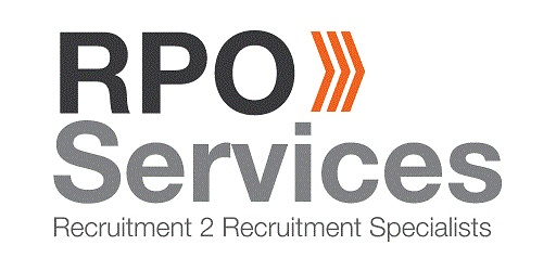 Apply for the Recruitment Consultant - Cape Town position.