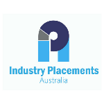 Industry Placements Australia