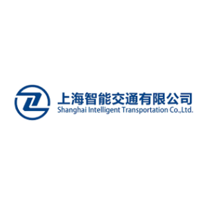 Shanghai Intelligent Transportation logo