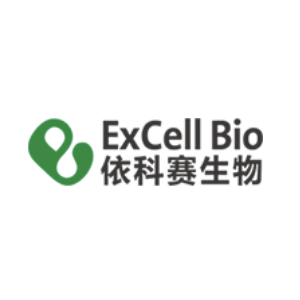 ExCell Bio
