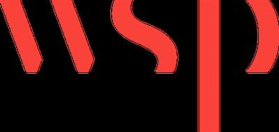 WSP Australia logo