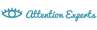 Attention Experts logo