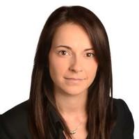 Abigail Scott profile image