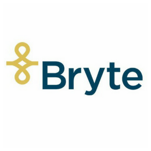 Apply for the Bryte Graduate Programme 2021 position.