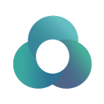 Intrinsic Health logo