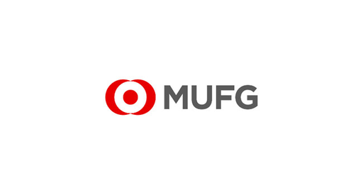 Mitsubishi UFJ Securities (Singapore), Ltd logo