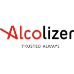 Alcolizer Technology logo