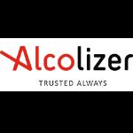 Alcolizer Technology logo