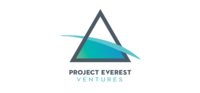Project Everest Ventures logo
