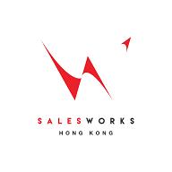 Salesworks logo