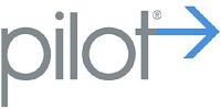 Pilot Partners logo