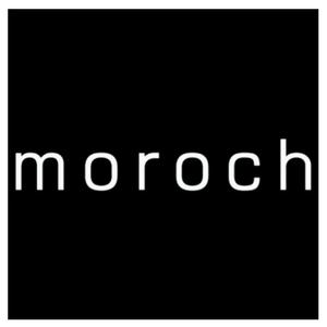 Moroch logo