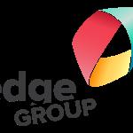 Edge Group Pty Ltd