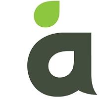 Aurecon profile image