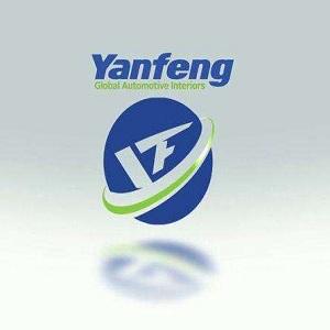 Yan Feng Automotive Interior System Co. Ltd.
