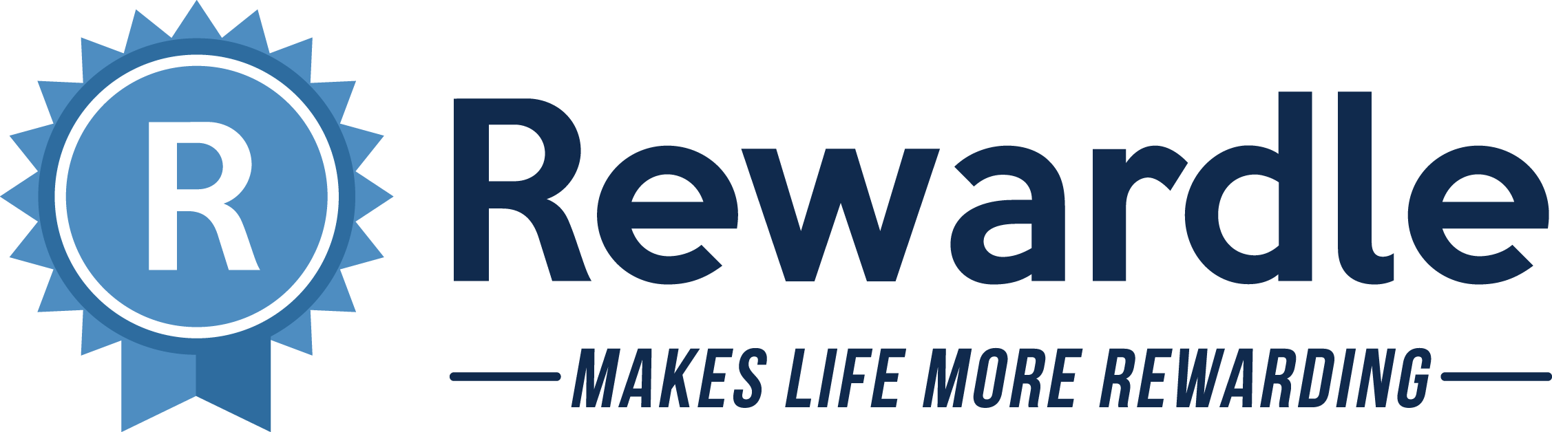 Rewardle profile banner