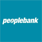 Peoplebank Australia Ltd logo
